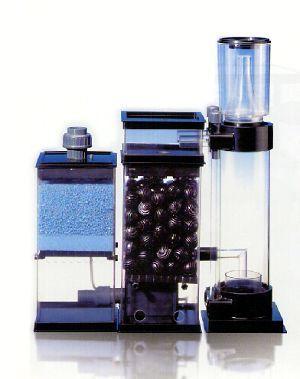 Химическая фильтрация